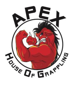 Apex House of Grappling