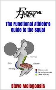 Functional Athlete Guide to the Squat